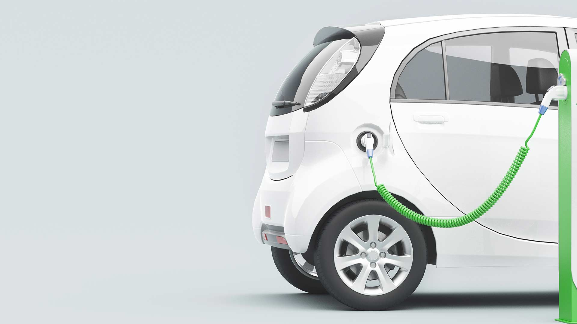 coches-electricos-el-futuro