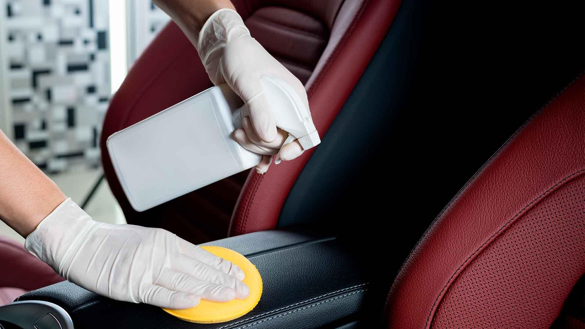 consejos_desinfectar_coche