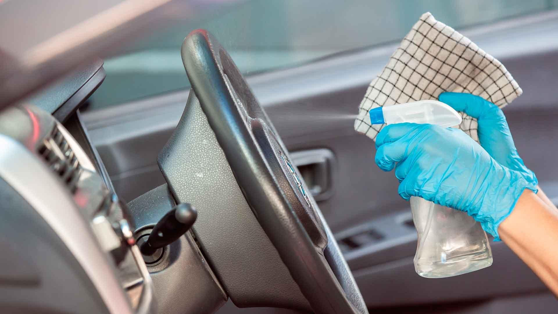 desinfectar_coche