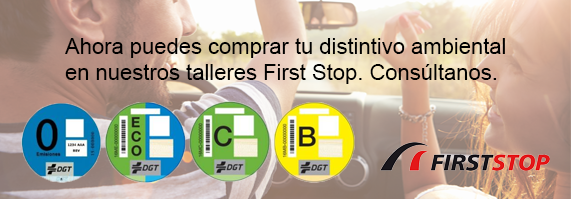 distintivo-ambiental-talleres-firststop