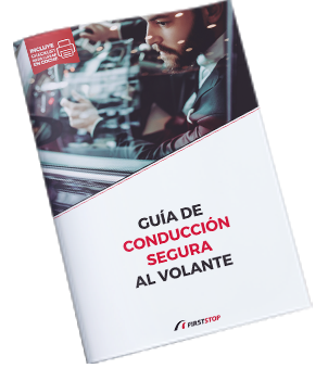 ebook-conduccion-segura-mini