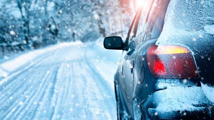 mantenimiento-preventivo-del-coche-como-ahorrar-en-la-cuesta-de-enero-1