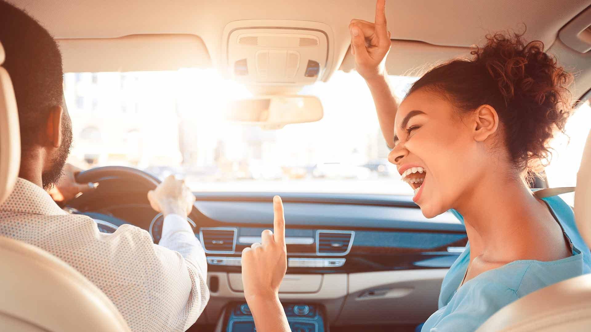 musica-conduciendo