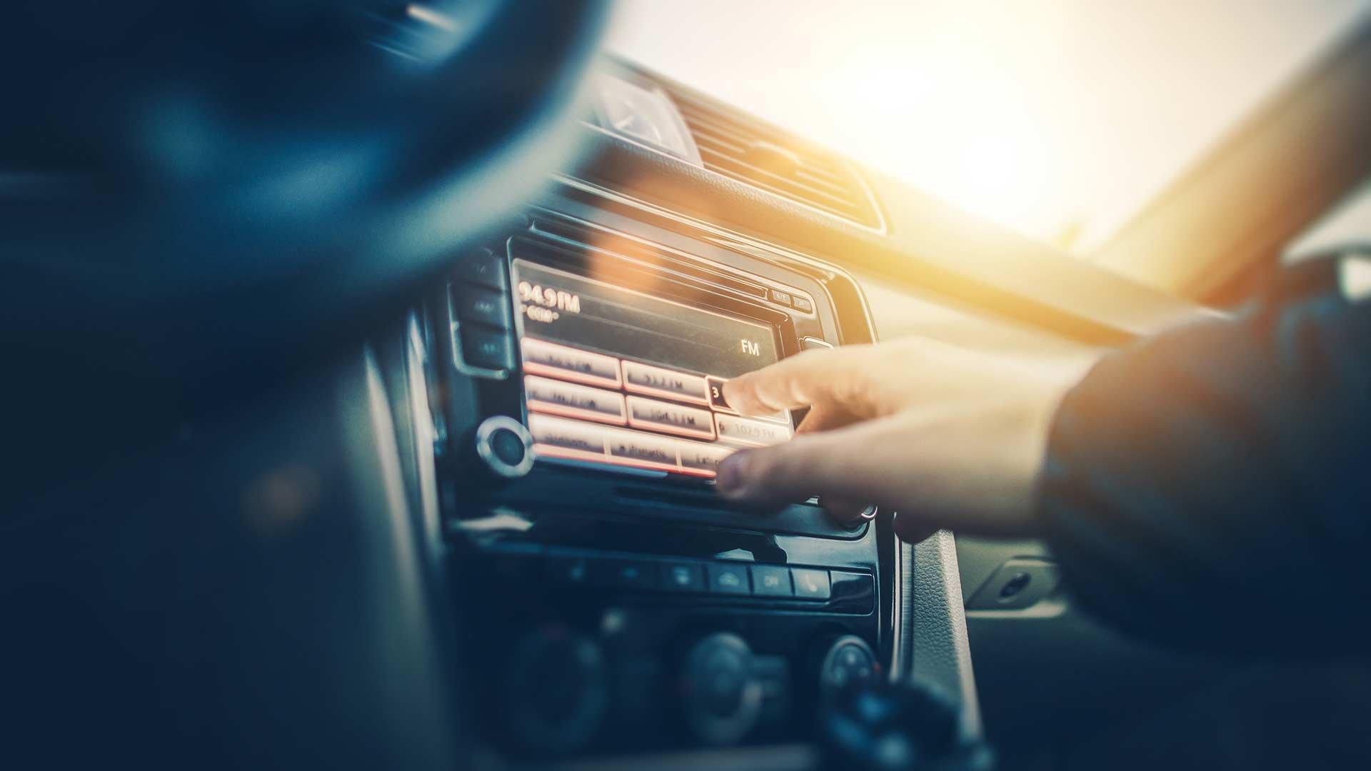 musica-para-conducir