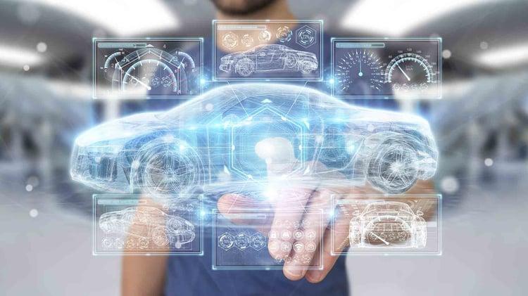 novedades-tecnologia-del-coche