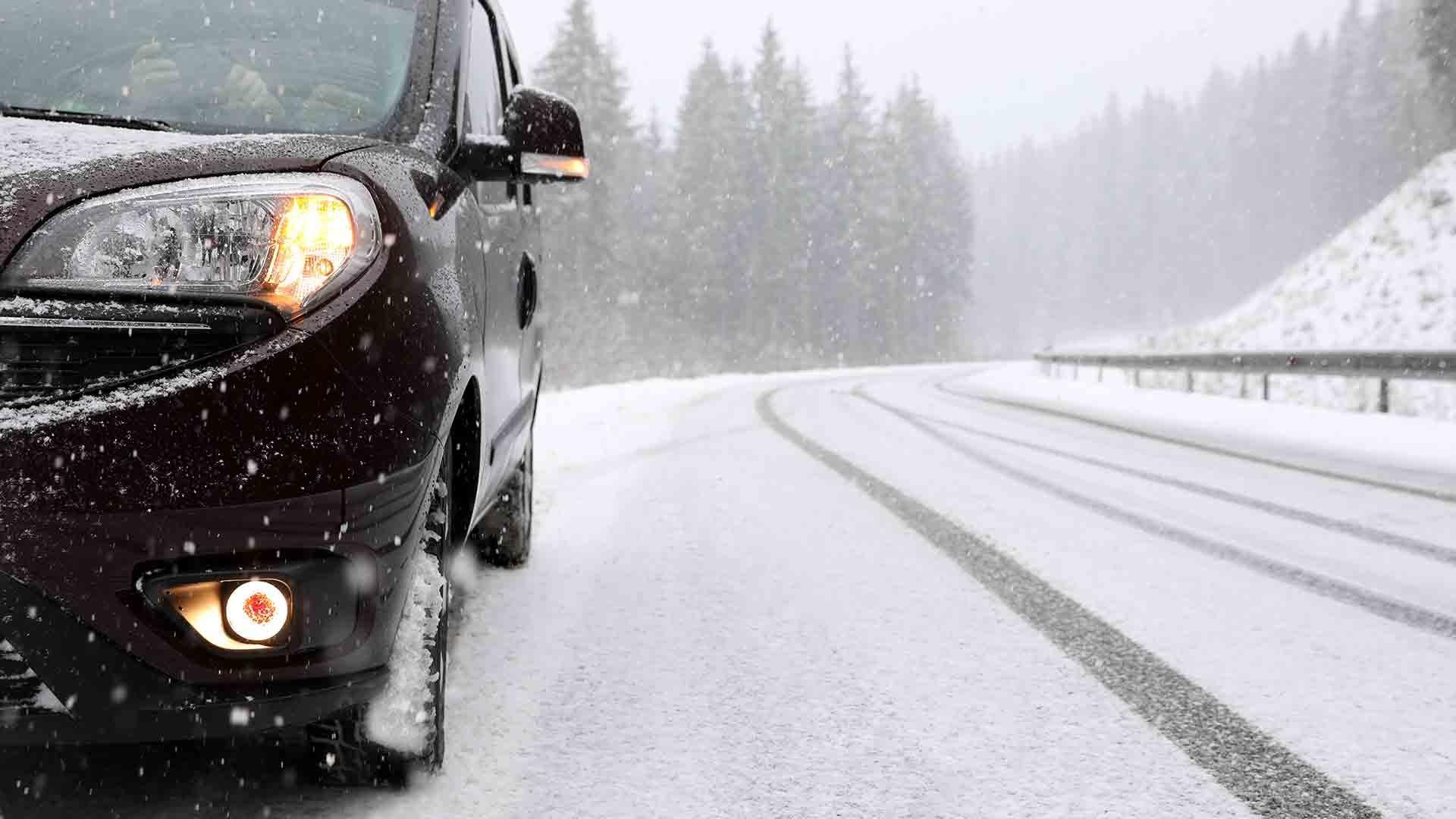 preparar-coche-nieve