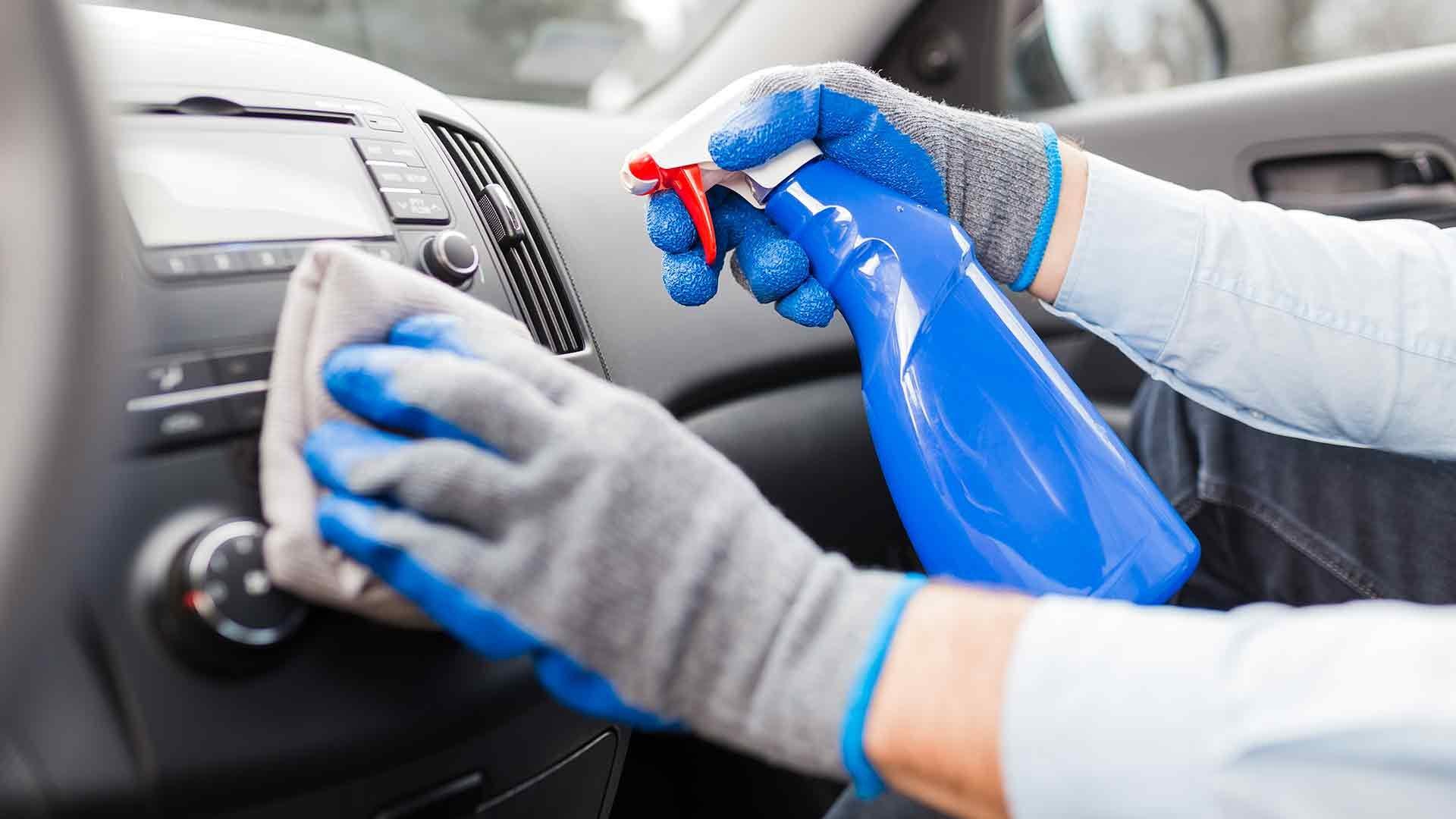 productos-limpieza-de-coche