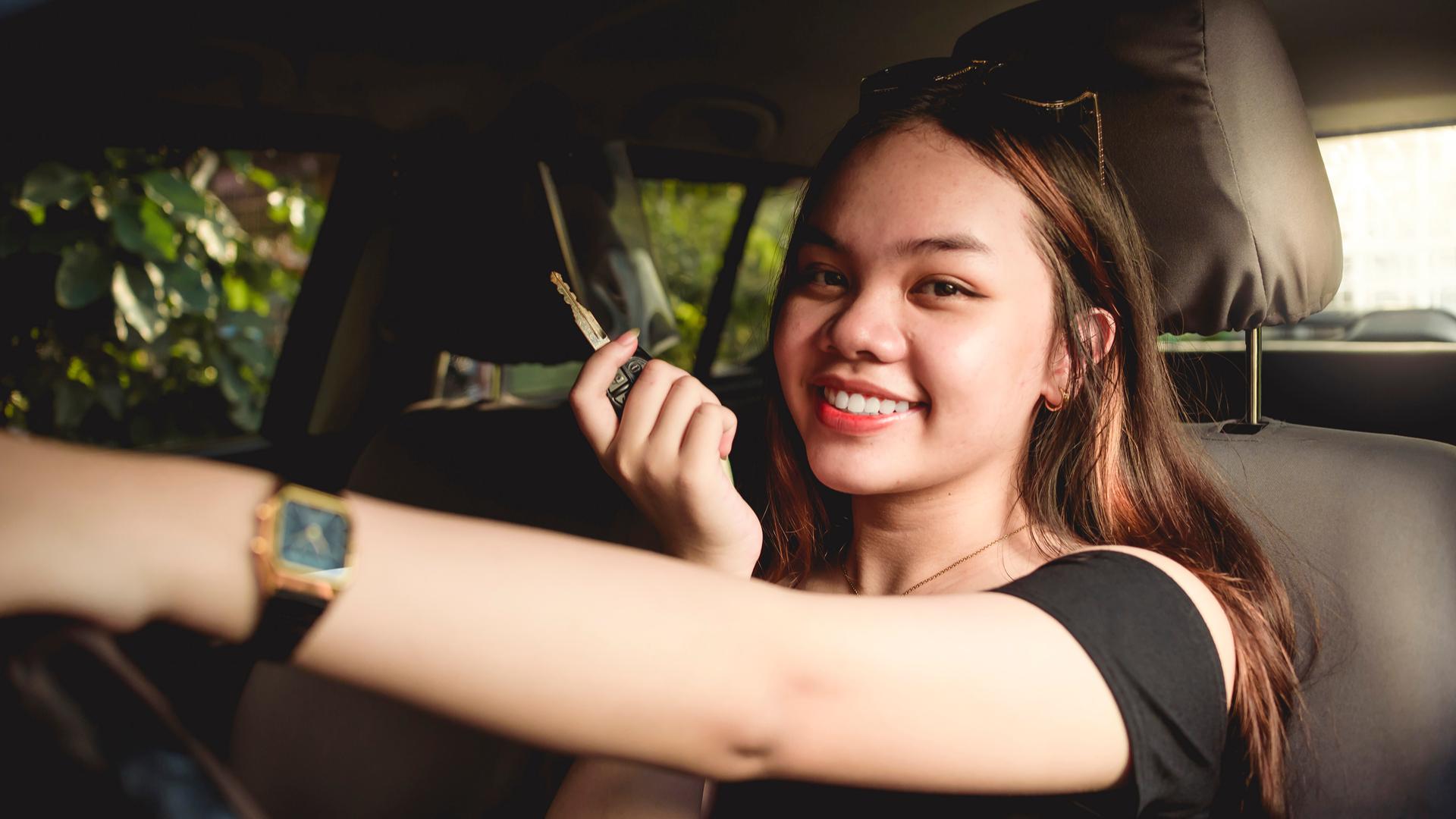 requisitos-conducir-sin-carnet