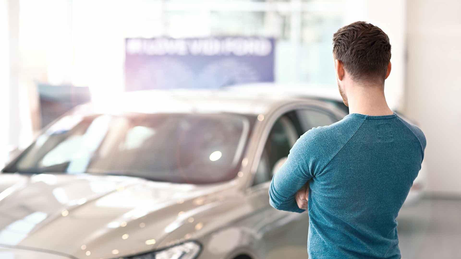 sanciones-permiso-conducir