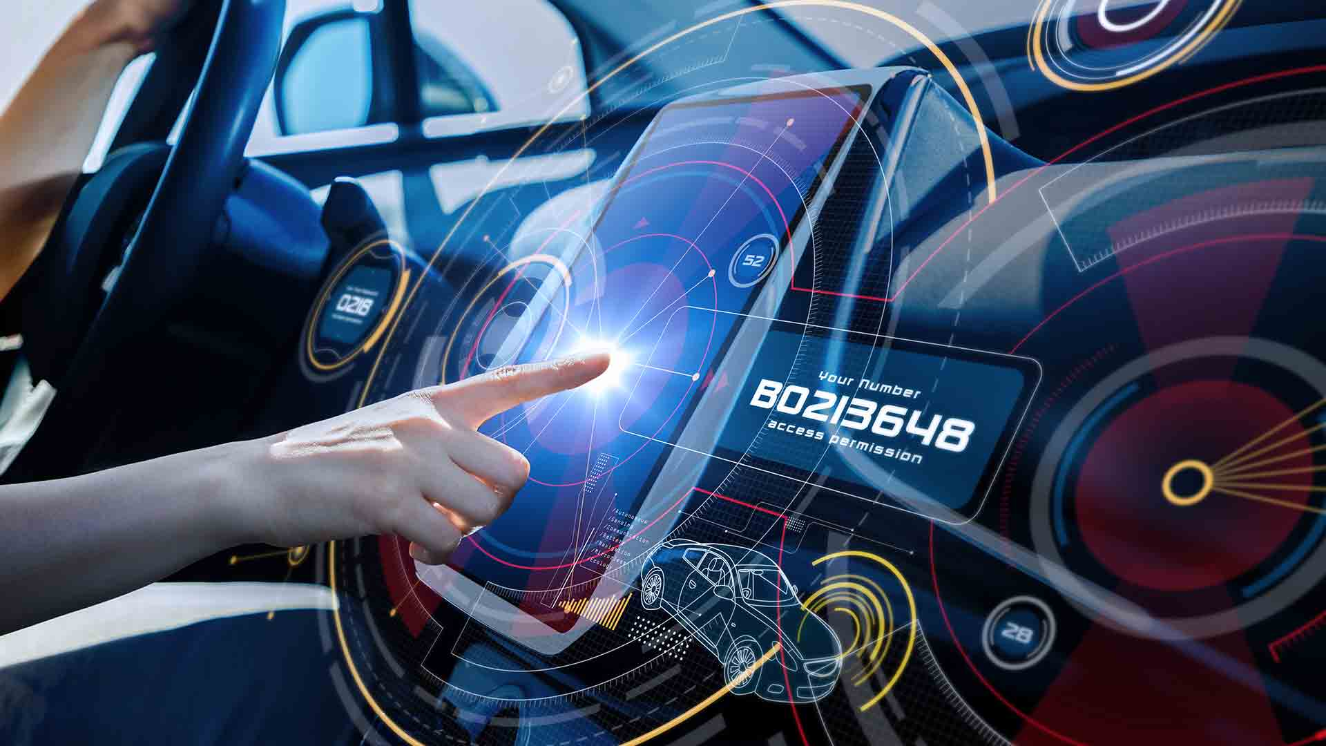 tecnologia-para-tu-coche