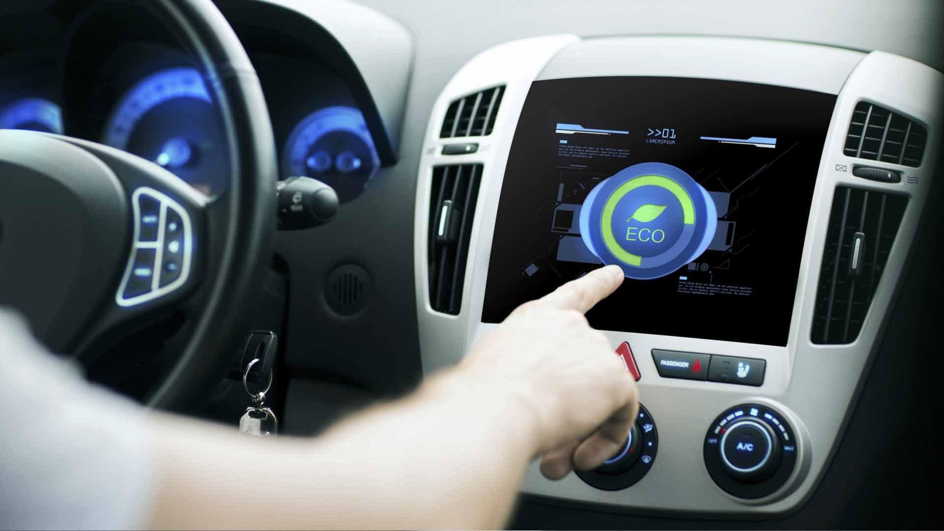 trucos-reducir-consumo-coche
