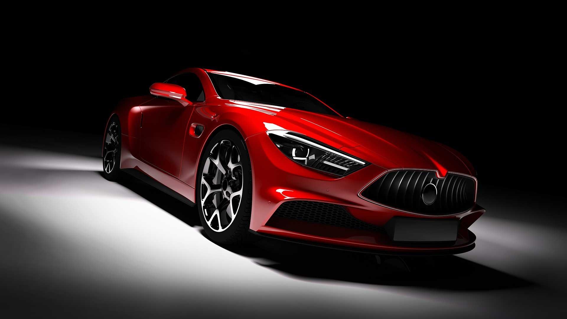ventajas-coches-alta-gama