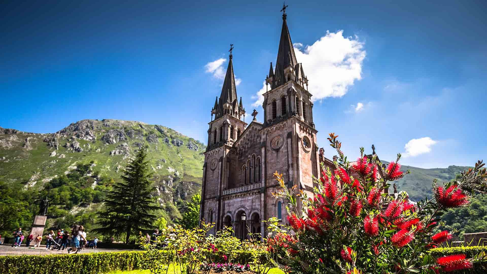 viajar-asturias