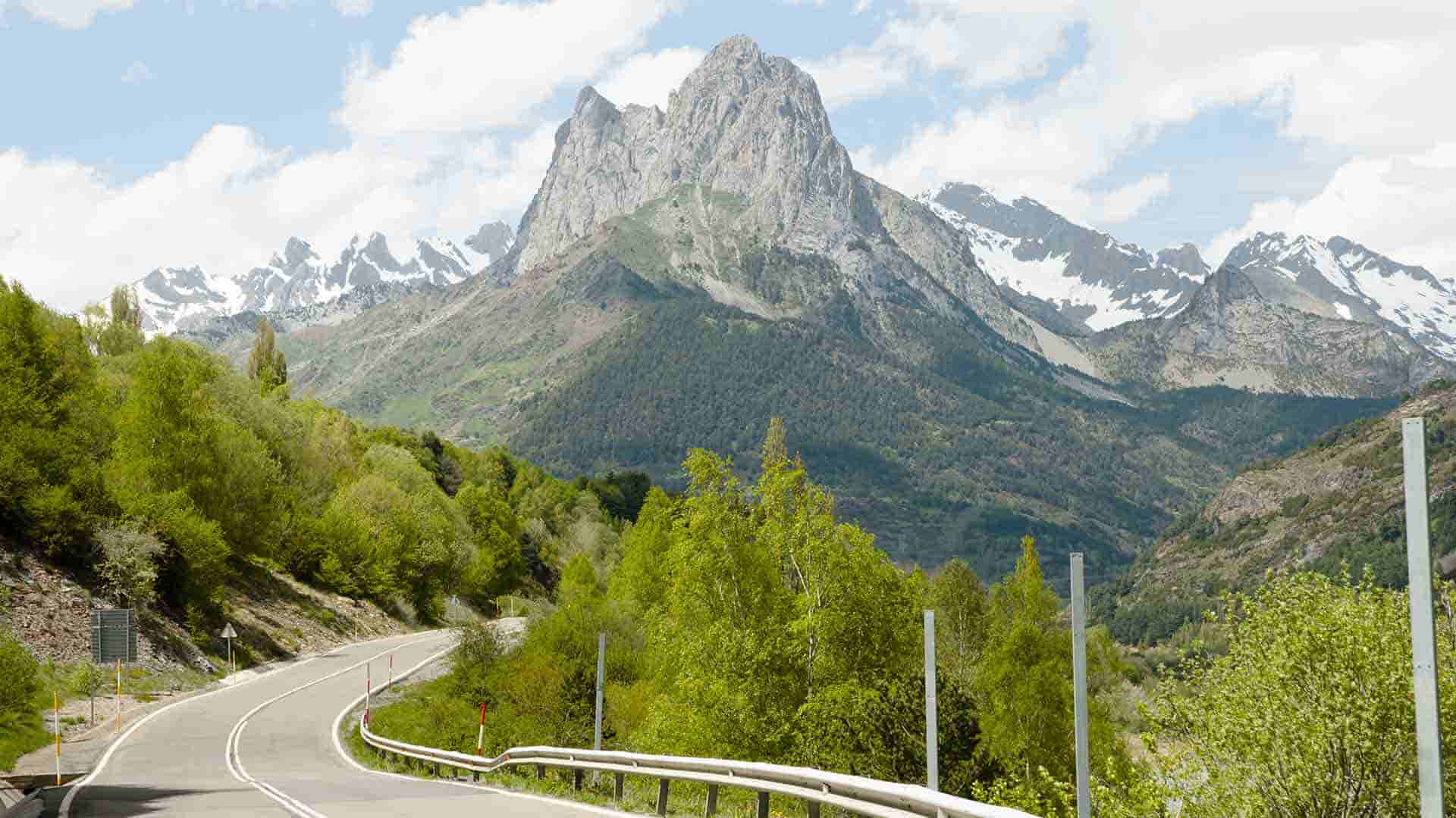 viajar-pirineos.jpg